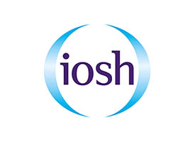 IOSH_4COL_POS-large1