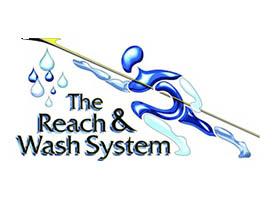 ReachWash-300